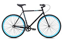 URBAN/SINGLE-SPEED/FIXIE