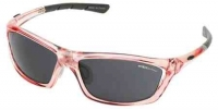 KED Beast Light Brille pink