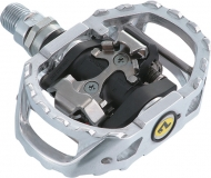 Shimano PD-M545 Pedale
