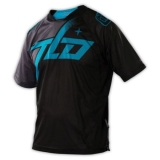 Troy Lee Designs Skyline Jersey Dusk