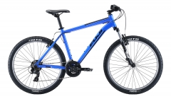 Fuji Nevada 26er 1.9 V (2020) Electric Blue