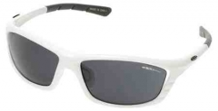 KED Beast Light Brille weiss