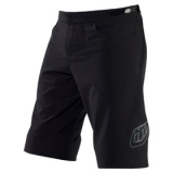 Troy Lee Designs Skyline Shorts Schwarz