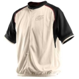 Troy Lee Designs XC Jersey sand