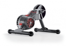 Elite Rollentrainer Turbo Muin