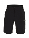 Zimtstern Bike Hose/Shorts Centaurus Black